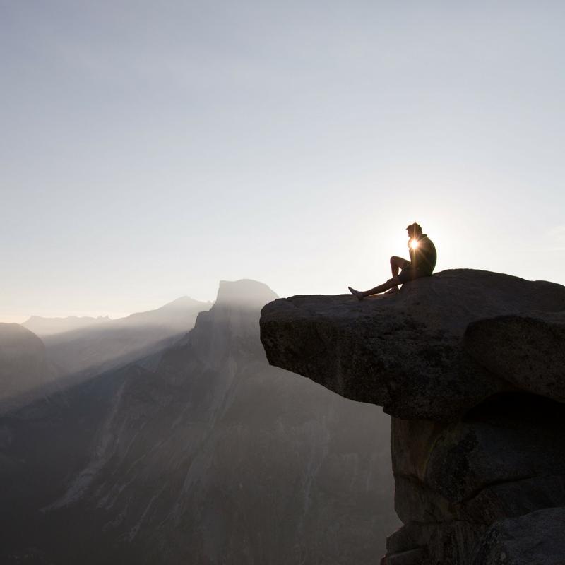 Montags-Impuls: Deine Lebensbilanz. Wo stehst du?