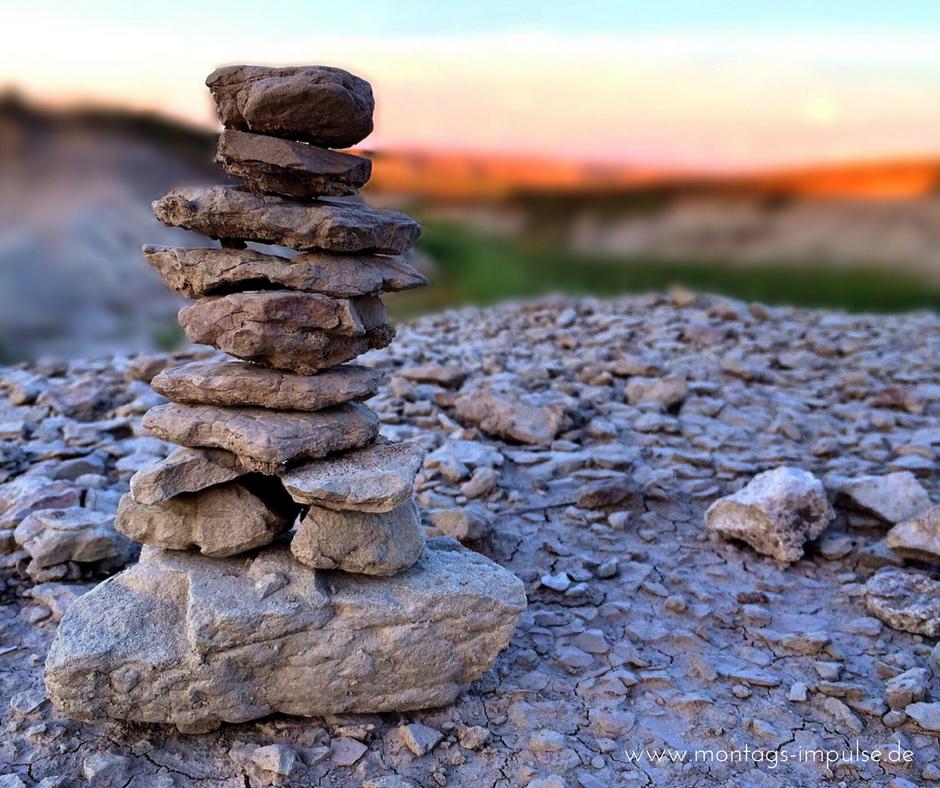 Montags-Impuls_ Work-Life-Balance