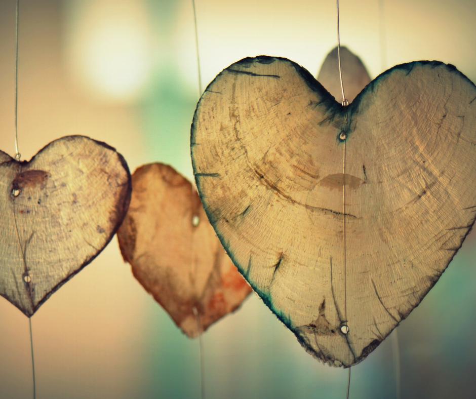 Montags-Impuls_ Valentinstag