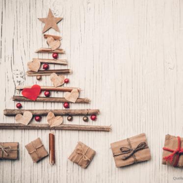 Montags-Impuls_ Weihnachtsgeschenke