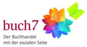 Buch7