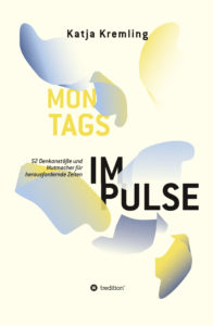 eBook Cover_ Montags-Impulse_2